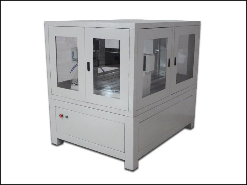 Copper metal engraving laser cutting machine for sale