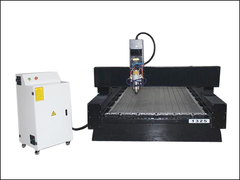 Stong and marble cnc router carving machine