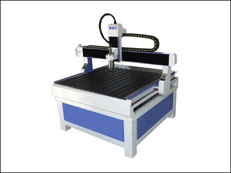 Buy cnc wood engraving machine from China
