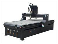Cnc wood router carving machine for sale
