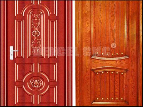 solid wood door engraving machine sale.jpg