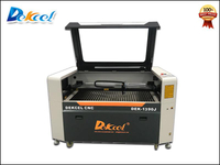 Best CO2 150w Acrylic Laser Cutting and Engraving Machine for Sale