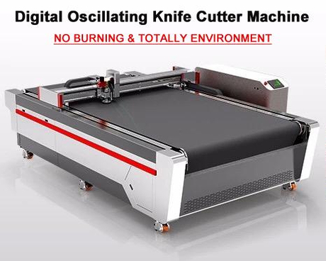 OSCILLATING KNIFE CUTTER MACHINE PRICE.jpg