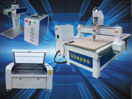 cnc engraving machine categories-cnc laser engraving or cnc router.jpg