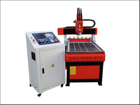 atc hobby cnc wood router for advertising.jpg
