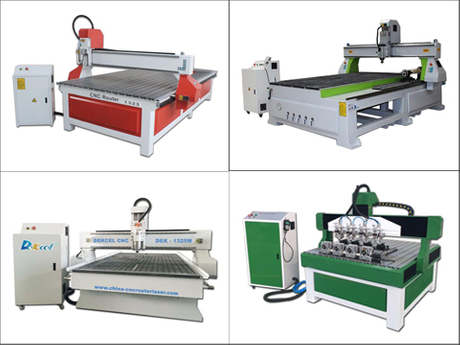 useful maintenance for cnc wood engraving router.jpg