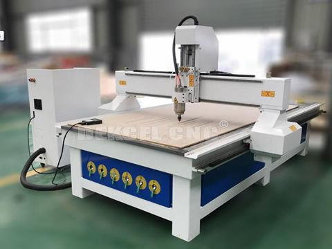 cnc woodworking cnc router machine.jpg