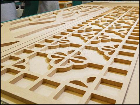 How to operate wood cnc router safely?