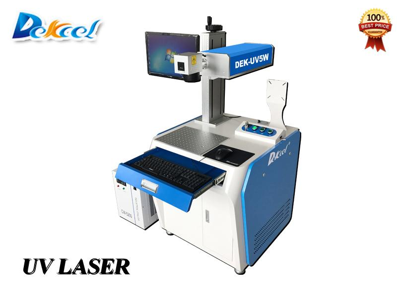 uv laser marking operation manual.jpg