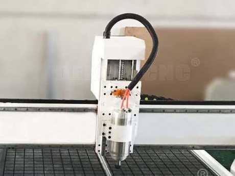 1325 economical wood carving cnc router.jpg