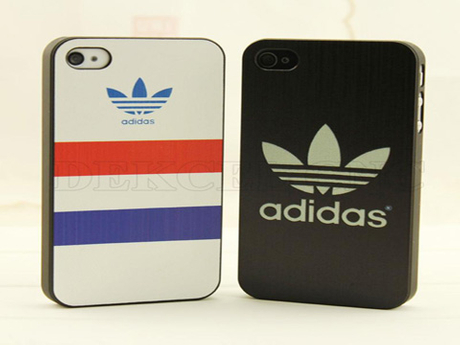 fiber laser marking system for phone case.jpg