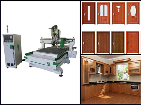 atc cnc wood engraving router machine for furniture.jpg