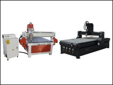 How much do you know about woodworking carving cutting router machine?