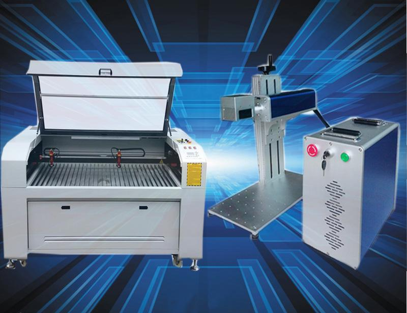 laser engraving machine and cnc laser marking machine.jpg