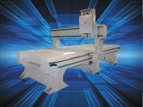 wood cnc router lathe for sale.jpg