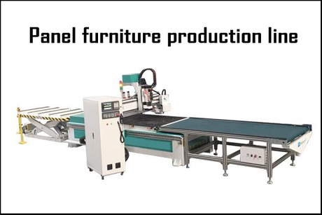 Panel furniture production line.jpg