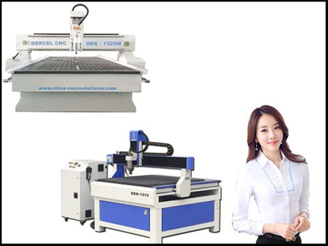 wood cnc router and advertising cnc wood router machine.jpg