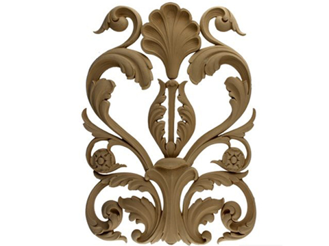 wood carving by cnc router machine.jpg