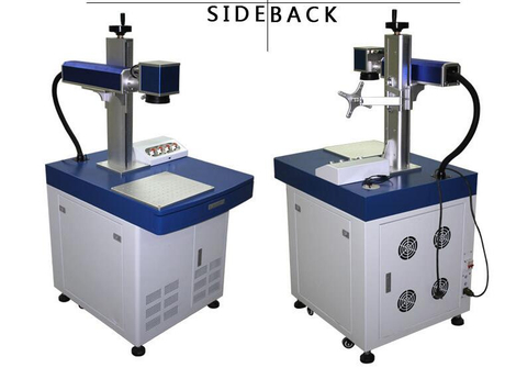 fiber laser marking machine .jpg