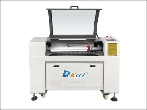 Be a smart Buyer!How to identify good-quality cnc laser engraver and bad-quality cnc co2 laser engraving machine?
