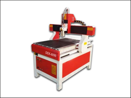 0609 hobby advertising cnc engraver router.JPG