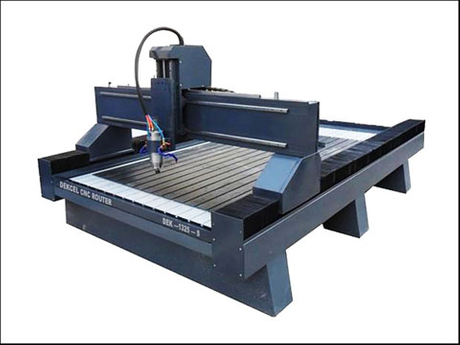 cnc stone router carving machine for sale.JPG