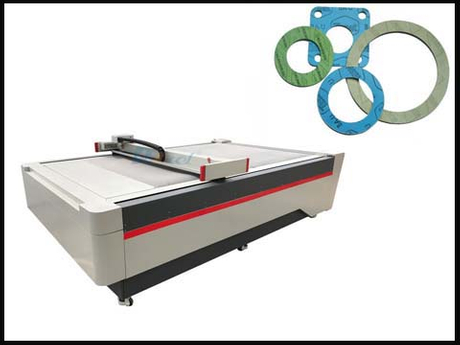 main features of oscillation knife cutting machine for gasket.jpg