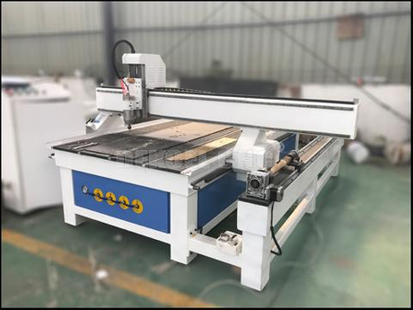 China wood cnc router with rotary device.jpg
