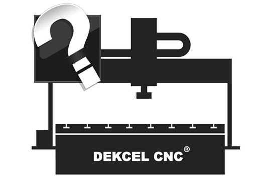 CNC Routers Guide For Beginners