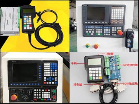 DSP controller wood cnc router price.jpg
