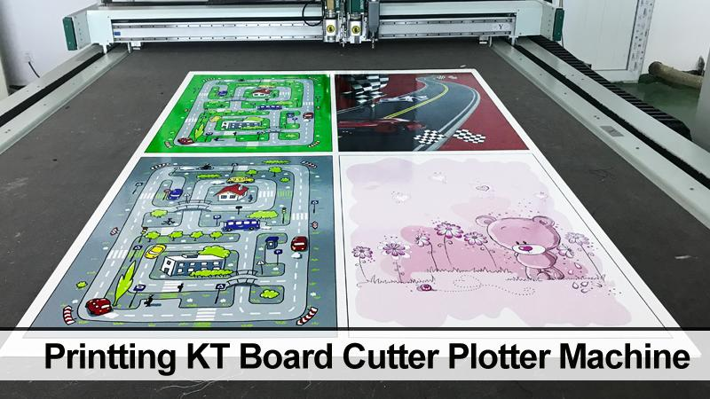 printing kt board knife cutting machine.jpg