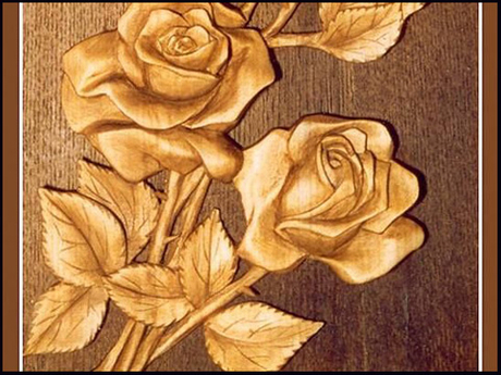 cnc router wood carving for carfts.jpg