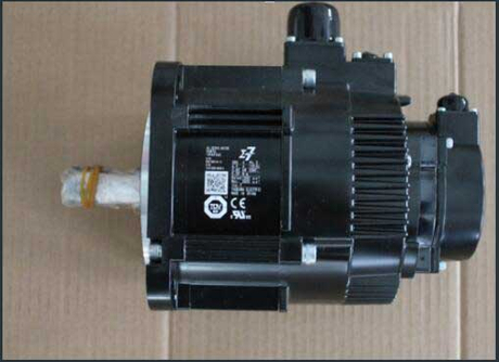 cnc wood carving motor.jpg
