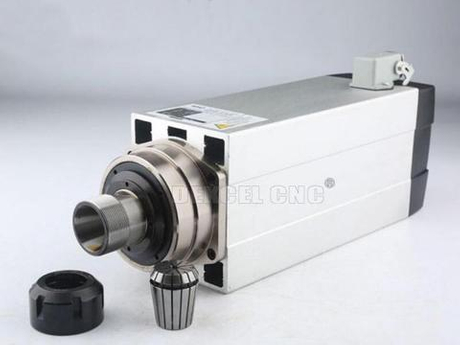 air-cooling spindle for cnc wood carving router machine.jpg
