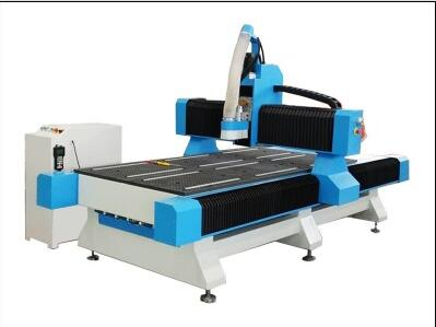 Buying CNC router You Must Know How to Program it