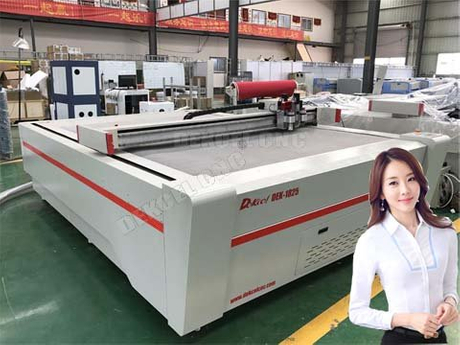 vibration knife cutting plotter machine.jpg