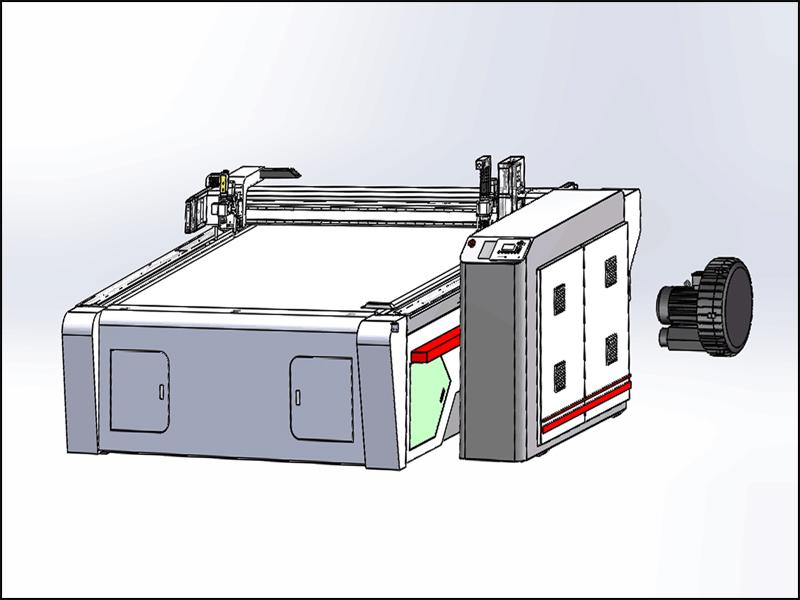 CNC Knife Cut Machine Detail Introduction.jpg