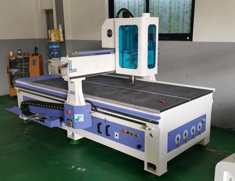 wood cnc router cutting machine.jpg