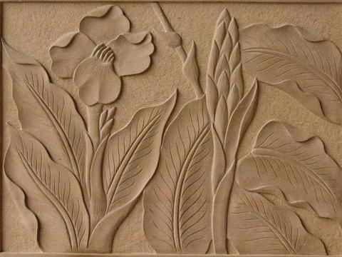 cnc engraving machine for MDF wood
