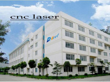 Dekcel-China cnc laser machine manufacturers.jpg
