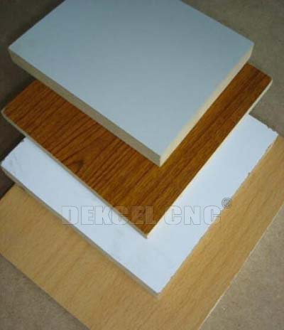 CNC WOOD engraving router for MDF engraving.jpg